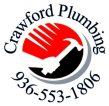 Crawford Plumbing
